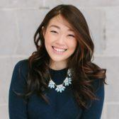 Christa Lee
