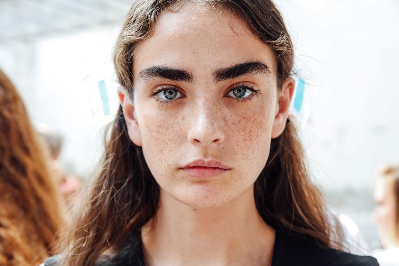 99da1736974 Skin Positivity and the No-Makeup Makeup Look | The Sunday Edit
